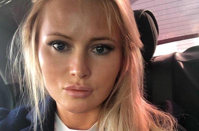 Скандальное интервью: продюсер и муж Даны Борисовой оказались наркоманами