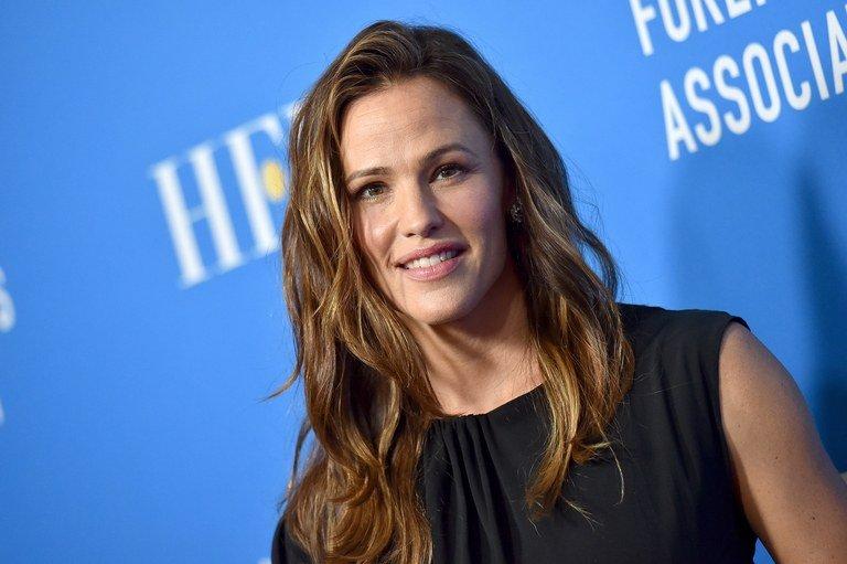 Журнал People выбрал самую красивую женщину