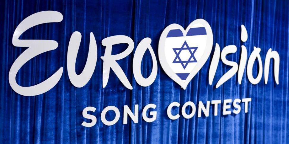 «Евровидение-2019»: всё готово к первому полуфиналу