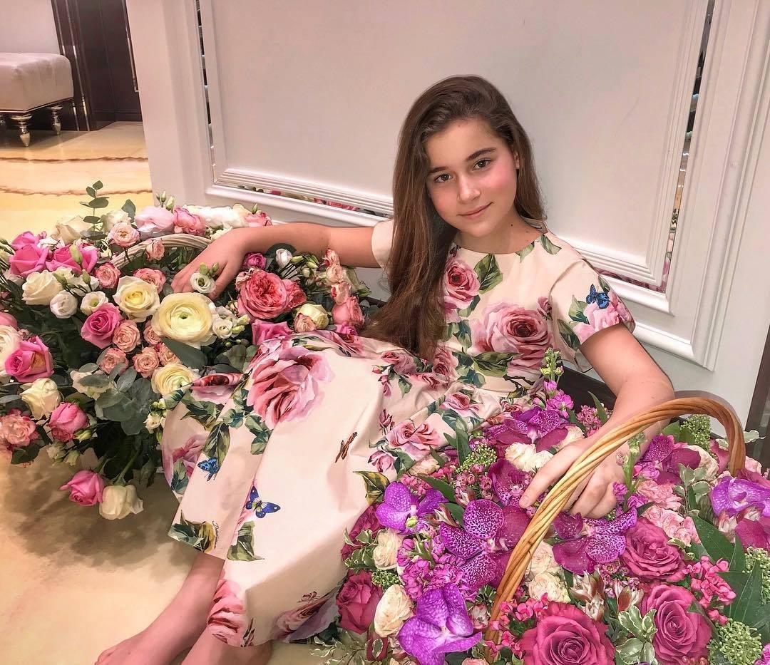 Скандал на шоу «Голос. Дети»: Алсу впервые заговорила о победе дочери