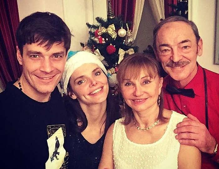 Михаил Боярский резко высказался о собственной дочери и женщинах в целом