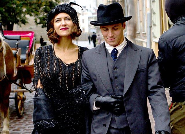 Агент Гелы Месхи впервые рассказала о разводе актера с Екатериной Климовой
