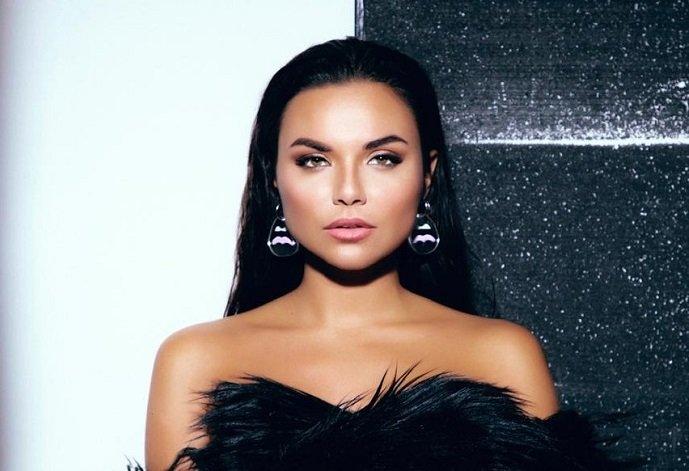 Alessia Voice покорила сердца поклонников новым синглом