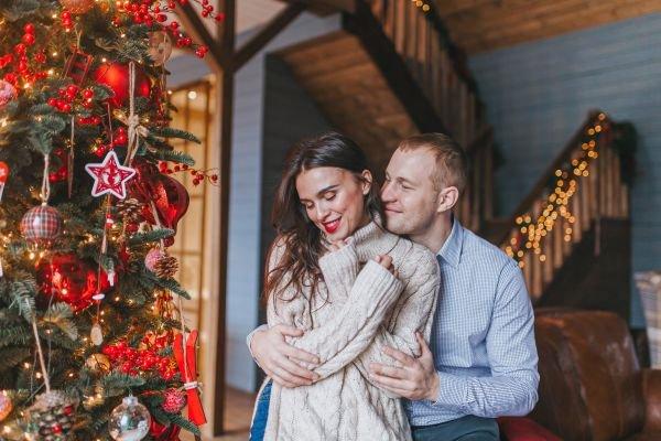 Блогер Лиля Правда поделилась, чем желание на Новый Год отличается от желания в любой другой день
