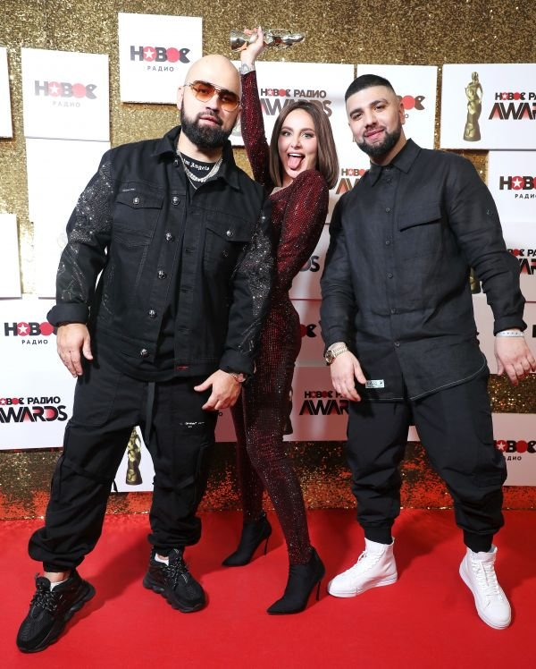 Музыкальная премия «Новое Радио AWARDS»: новый стандарт в российском шоу-бизнесе