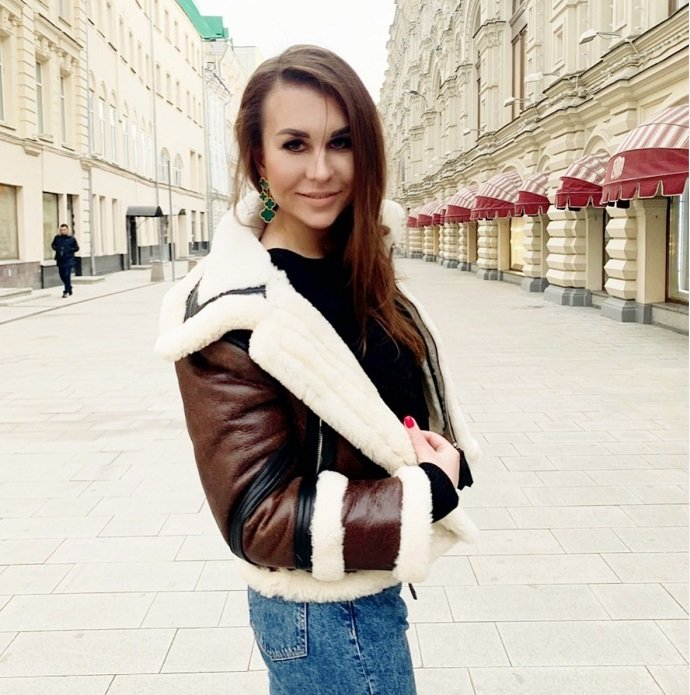 PR-агент Юлия Громова: «Решение по выбору стратегии всегда за клиентом!»