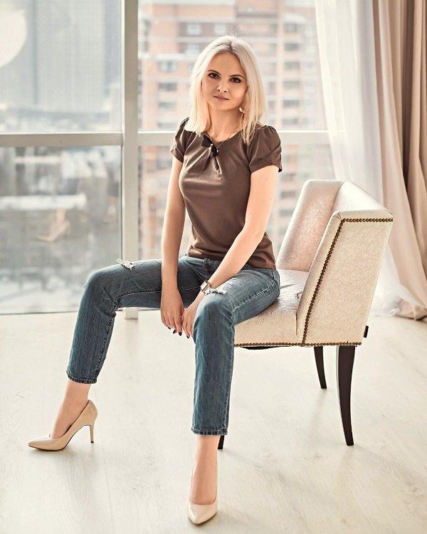 «Как не расслабляться на удалёнке»: Интернет-маркетолог Ольга Жгенти советует, как избежать типичных ошибок