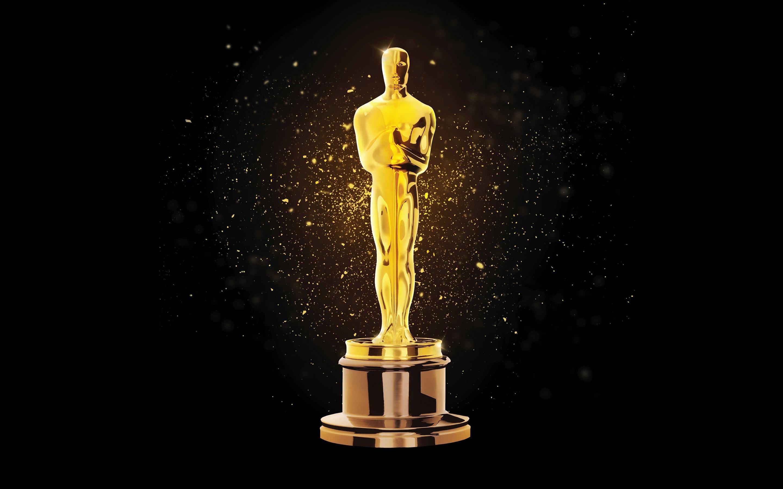 «Оскар-2021» официально перенесли