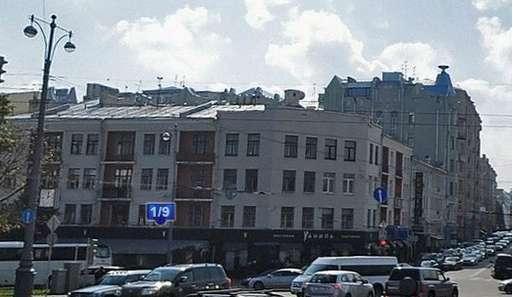 Андрей Малахов показал свою скромную холостяцкую квартирку за 140 000 000 рублей