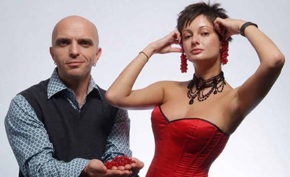 """Солист группы """"Непара"""" озвучил мнение о бывшей коллеге Виктории Талышинской"""