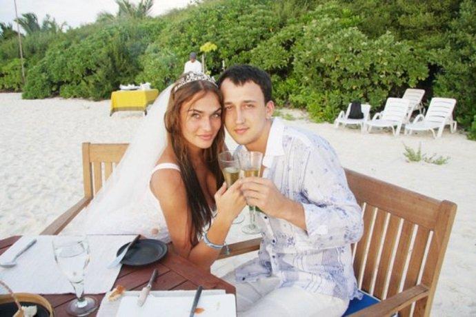 Изнасилование, бесплодие и равнодушие мужа: Алена Водонаева откровенно рассказала о своей жизни