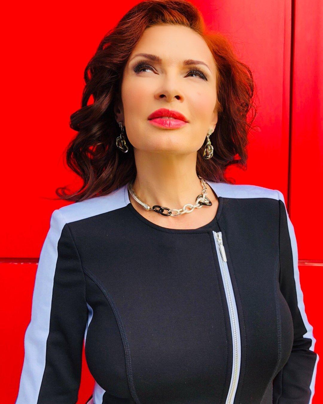 Эвелина Блёданс заявила, что ей хватит одной тысячи рублей в месяц