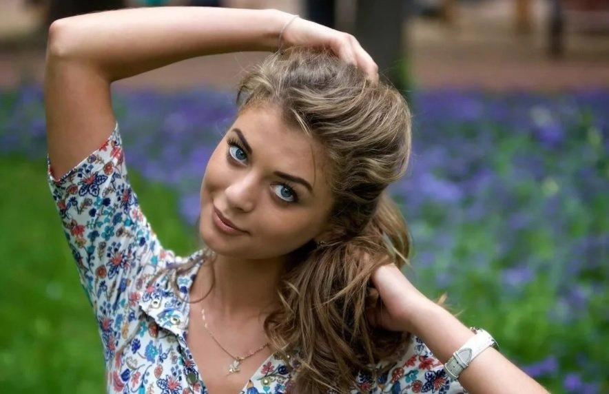 5 главных заблуждений о красоте, которые делают вид дешёвым и несвежим