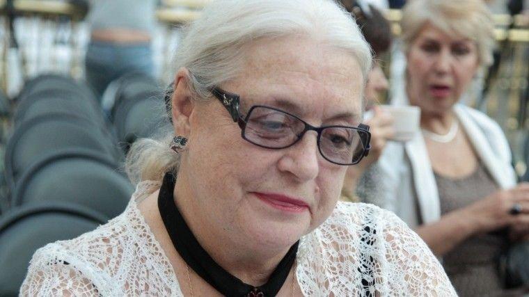 Адвокат Лидии Федосеевой-Шукшиной заявил, что брак с Бари Алибасовым принес ей вред