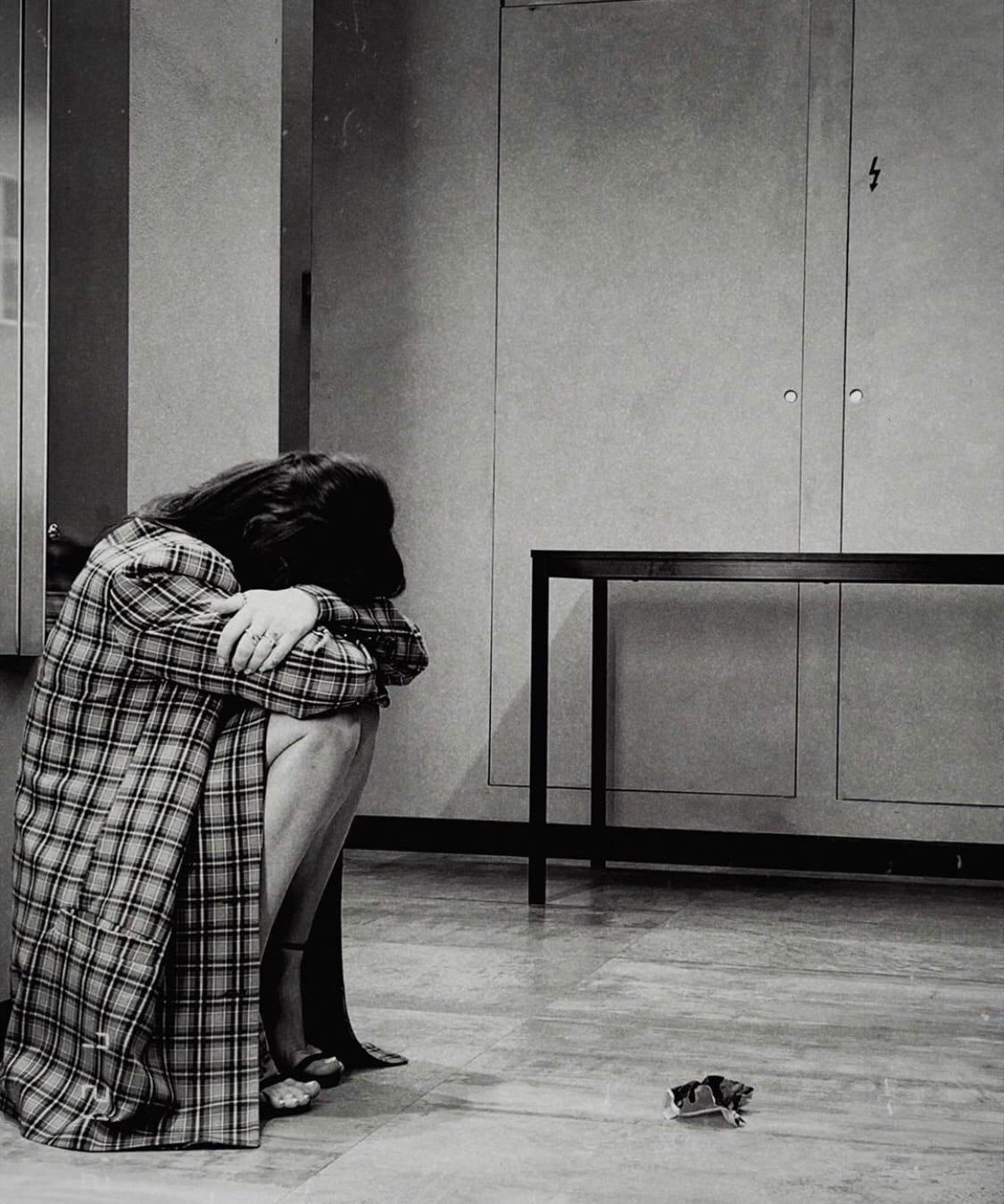 Бывший муж Айзы Долматовой пытается отобрать у неё сына