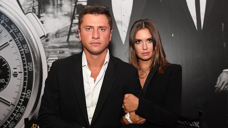 Агата Муцениеце призналась, зачем придумала шоу о разводах