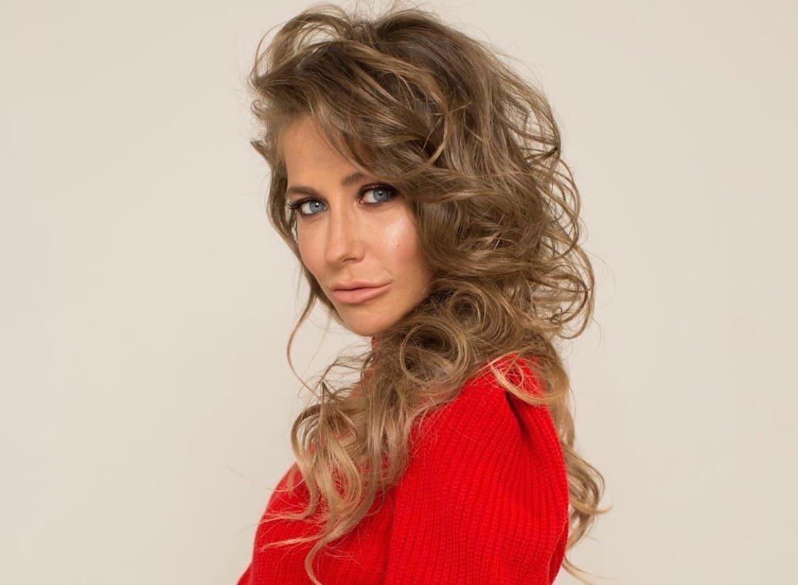 Девушка Моргенштерна раскритиковала Юлию Барановскую
