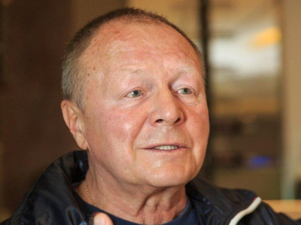 Борис Галкин попросил прощение у покойной Ирины Печерниковой