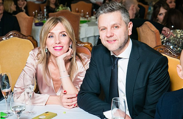 Светлана Бондарчук рассказала, как пережить развод после 40
