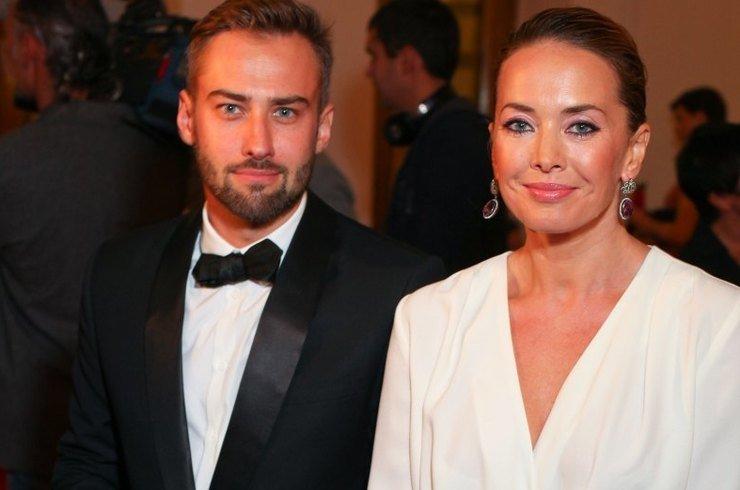 Дмитрий Шепелев рассказал, что ему не нравилось в их отношениях с Жанной Фриске