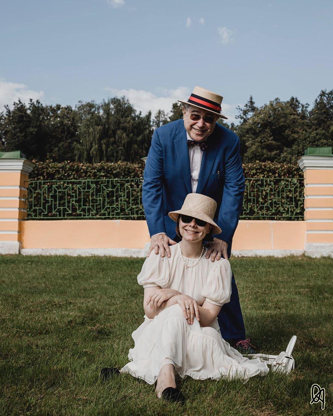 Татьяна Брухунова ответила, почему скрывала беременность