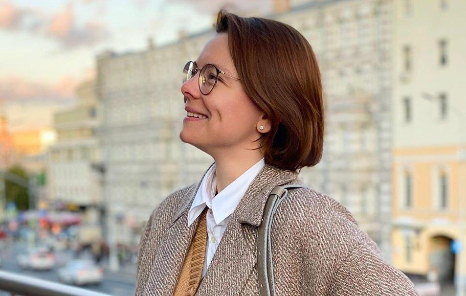 Татьяна Брухунова продемонстрировала тонкую талию и удивила поклонников