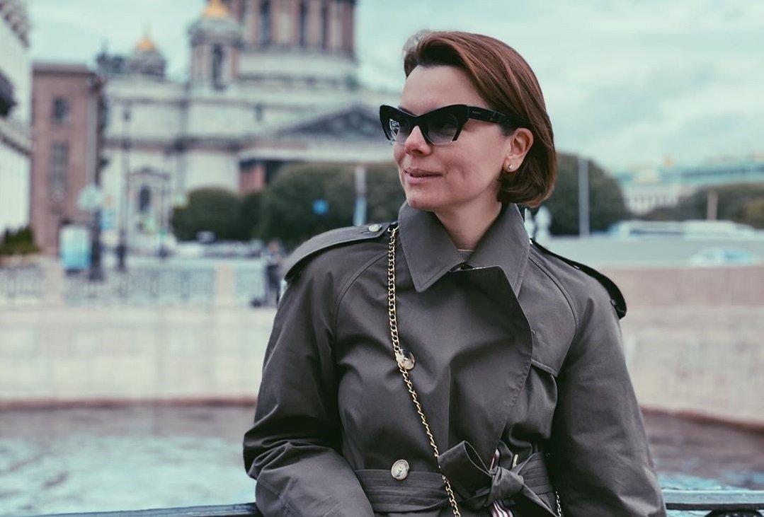 Татьяна Брухунова показала фото наследника Евгения Петросяна