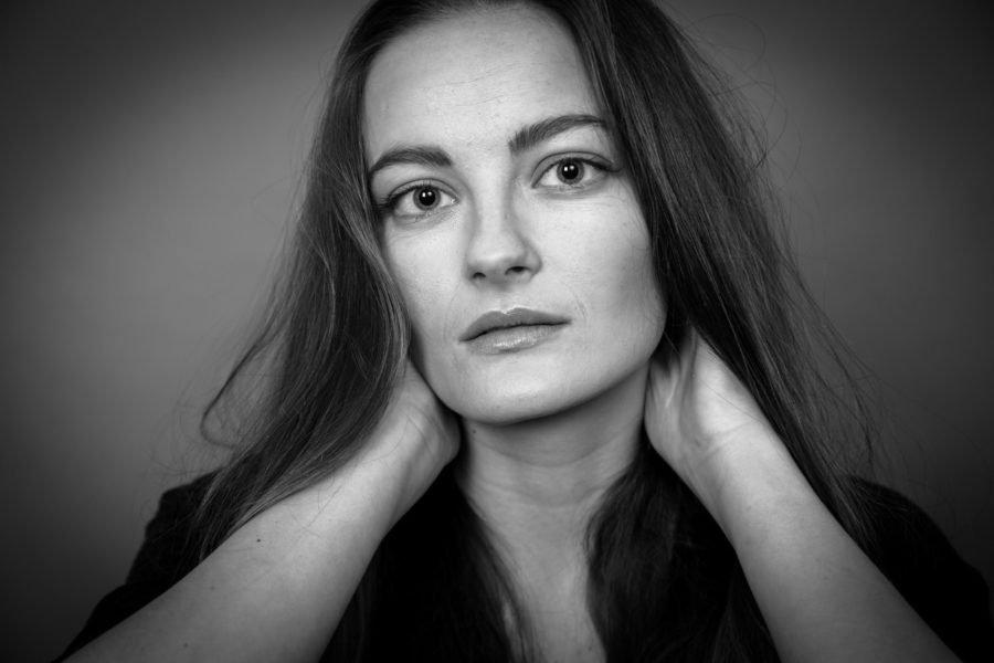 Анастасия Шульженко призналась, что готова возобновить отношения с Тарзаном