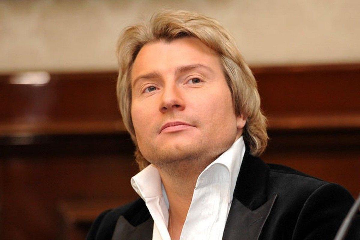 Николай Басков поддержал Анастасию Заворотнюк