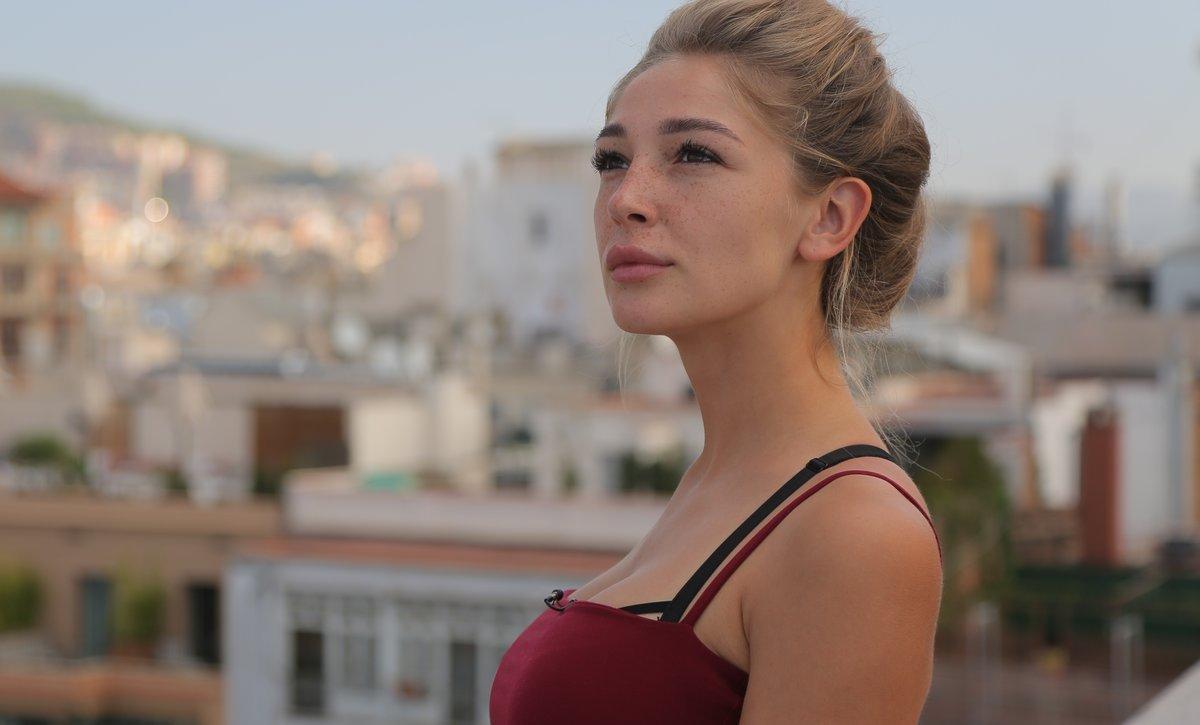Настя Ивлеева рассказала о своем методе похудения