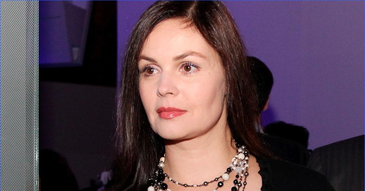Познер раскритиковал Екатерину Андрееву за высказывание о коронавирусе