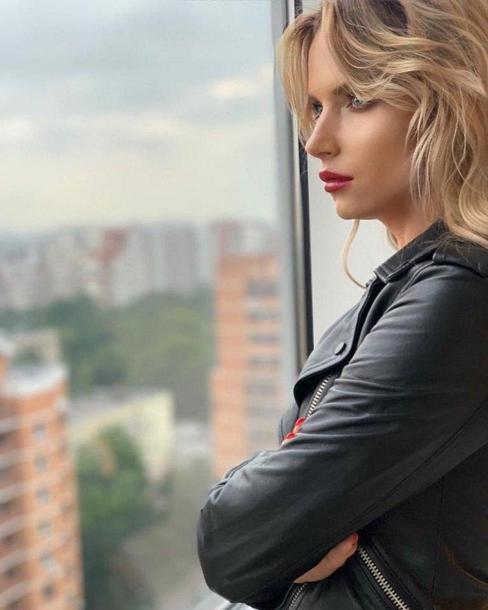Юлия Михальчик попала на одну сцену с «профнепригодным» Филиппом Киркоровым
