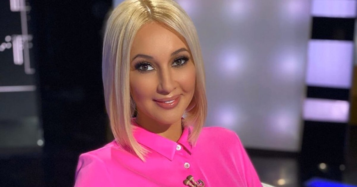 Лера Кудрявцева помогла Настасье Самбурской и перевела 30 тысяч рублей