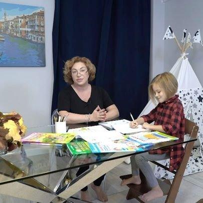 Симона Юнусова оправдалась за хорошие отношения со своими детьми