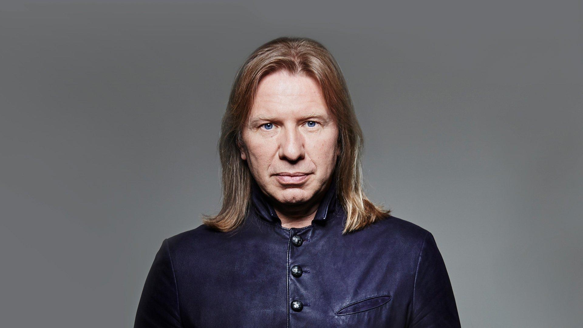 Виктор Дробыш госпитализирован