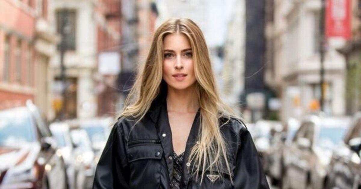 Внучка Софии Ротару собирается выйти замуж за миллионера из списка Forbes