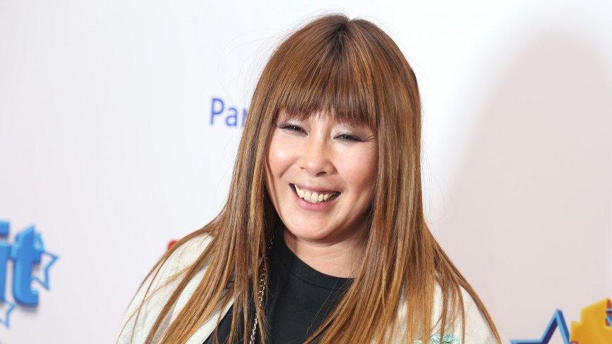 Анита Цой отказалась поддержать Валерия Меладзе в бойкотировании новогодних шоу