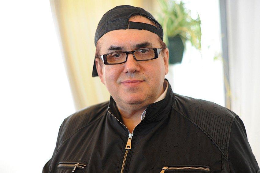 Станислав Садальский прокомментировал высказывание Михаила Боярского