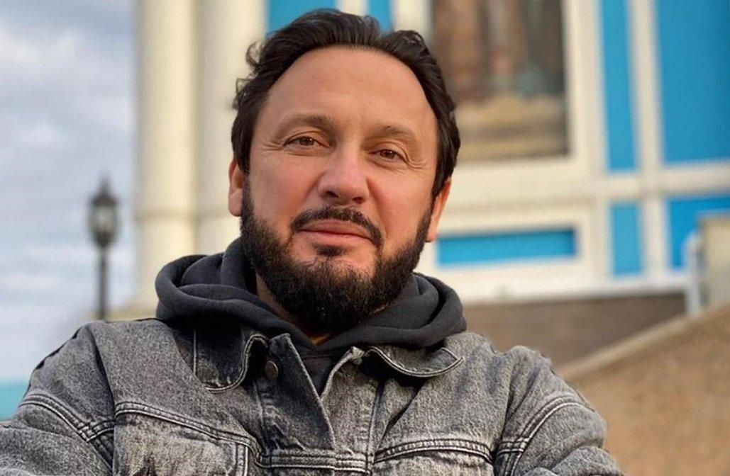 Стас Михайлов не поддержал в пандемию и уволил часть коллектива