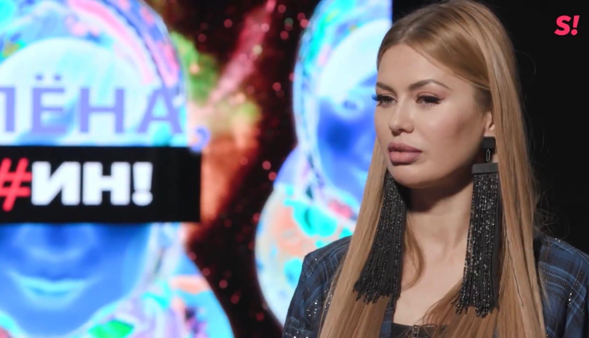 Виктория Боня рассказала, что её связывает с Маратом Сафиным