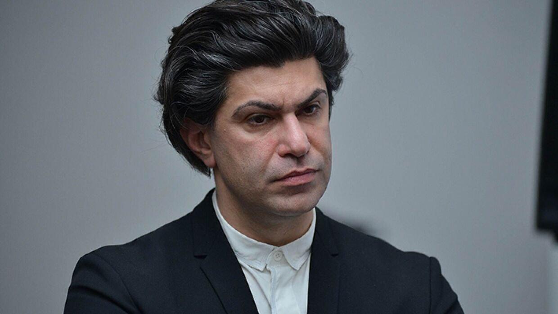 Николай Цискаридзе рассказал о своих отношениях с учениками