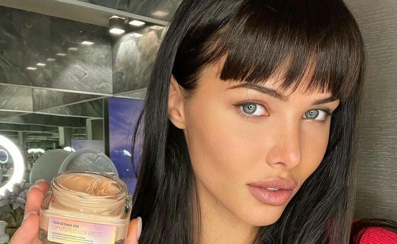 Худоба Анастасии Решетовой взволновала поклонников