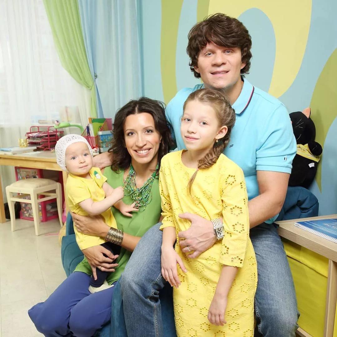 Елена Борщева заявила, что тратила полмиллиона рублей в месяц до пандемии