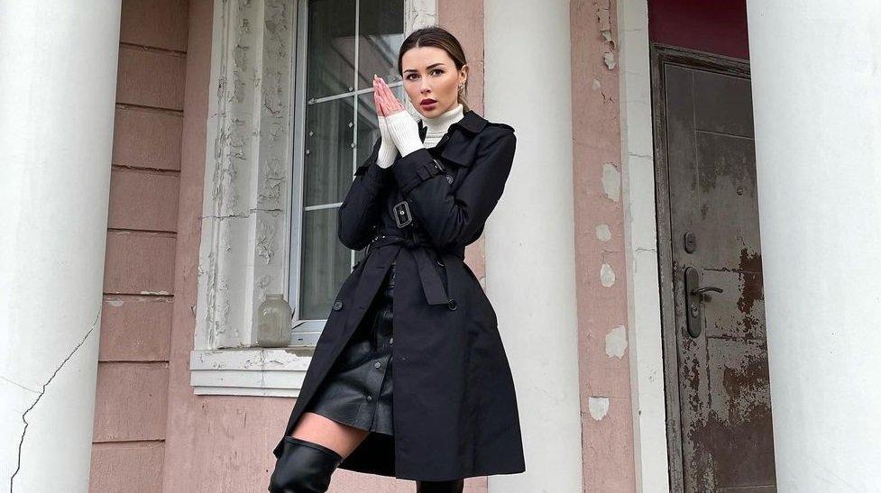 """""""Тяжело больна"""": дочь Анастасии Заворотнюк рассказала о ее самочувствии"""