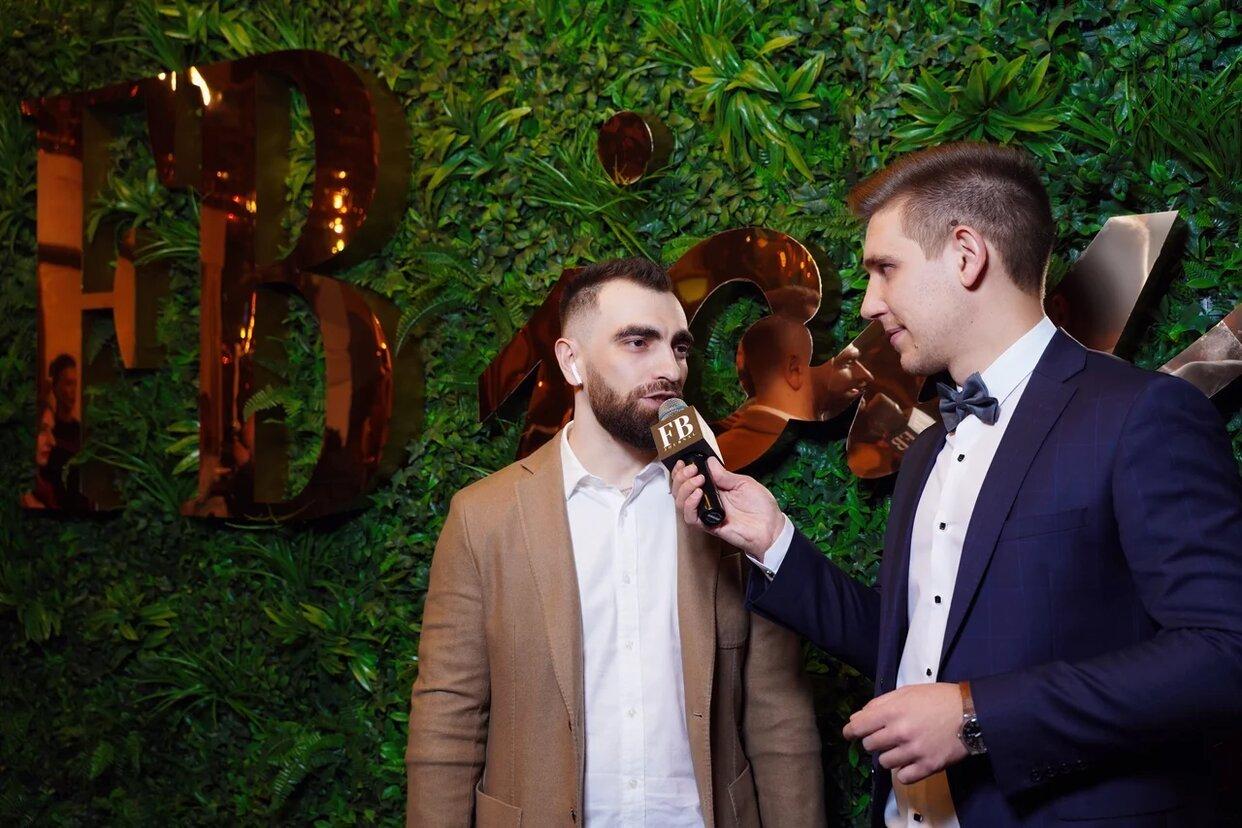 Звёздный стоматолог Доктор Точиев о работе с известным блогером - Катей Качёнок