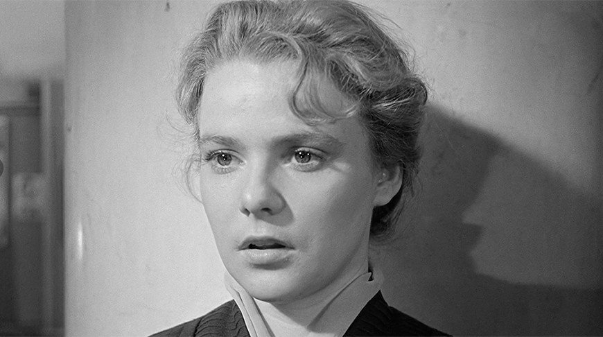 Умерла актриса Нина Иванова