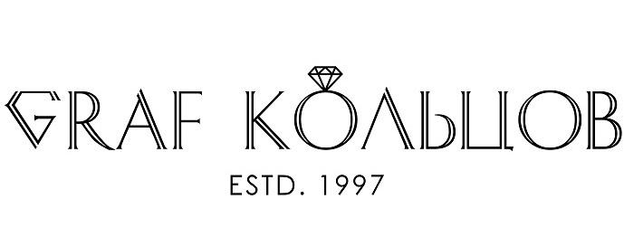 Основатель ювелирного бренда GRAF КОЛЬЦОВ Максим Ломоносов рассказал о масштабировании семейного бизнеса