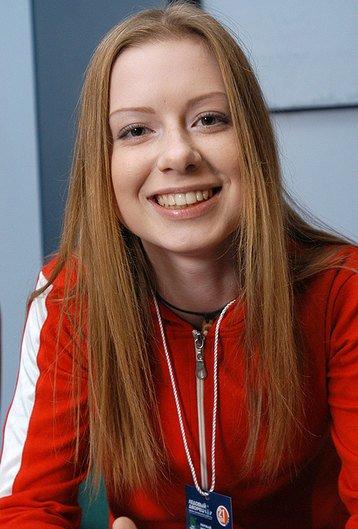 Юлия Савичева рассказала, как похудела до 38 кг
