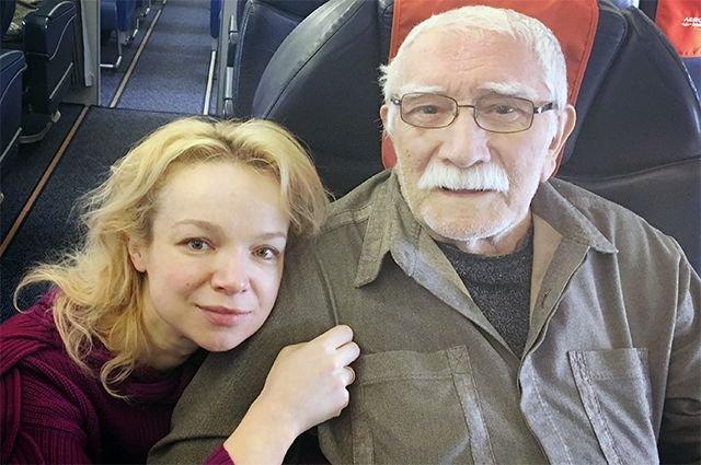Виталина Цымбалюк-Романовская прокомментировала слова Евгения Петросяна