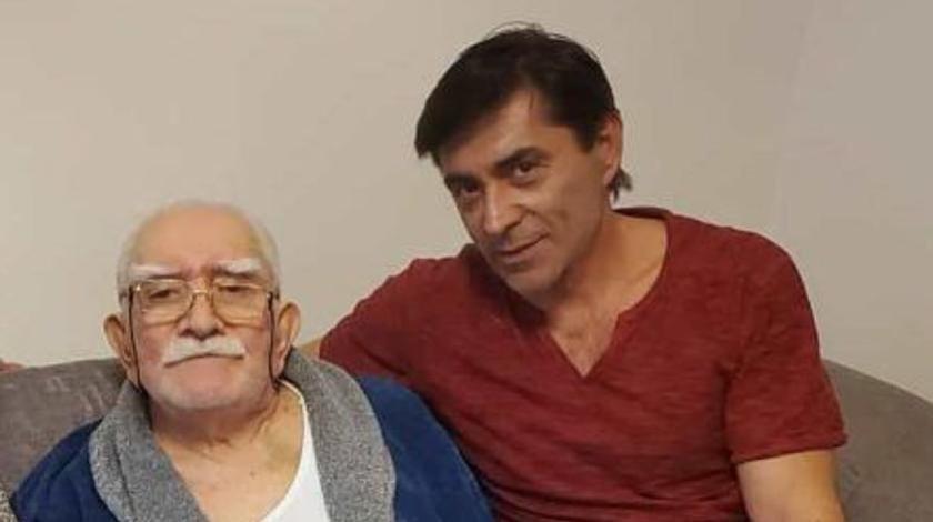 Пасынок Армена Джигарханяна опроверг слова Евгения Петросяна